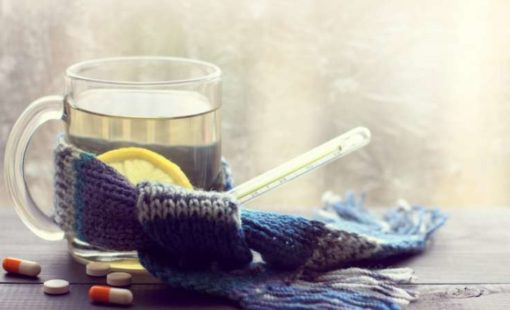 Pneumonia : Causes, Symptoms and Management