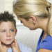 Mumps : Symptoms, Causes , Diagnosis & Management.