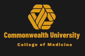 Commonwealth University College of Medicine